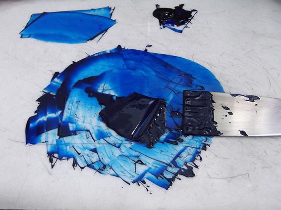 08青系インキを混色2s.jpg