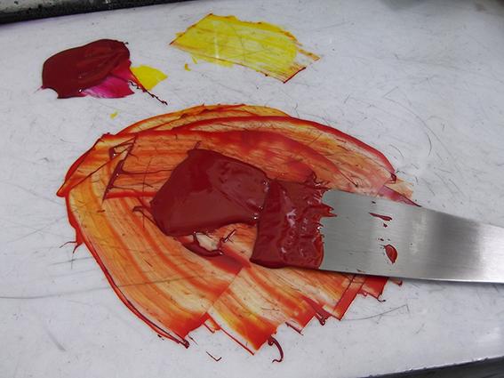 11赤系インキを混色s.jpg