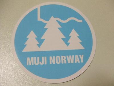 MUJI_NORWAY.JPG