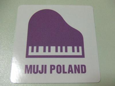 MUJI_POLAND.JPG