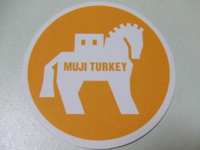 MUJI_TURKEY.JPG