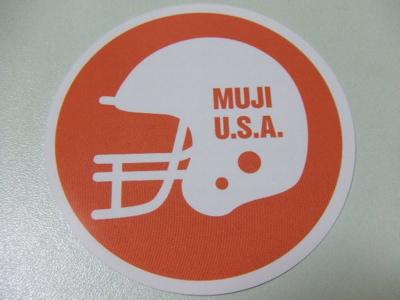 MUJI_USA.JPG