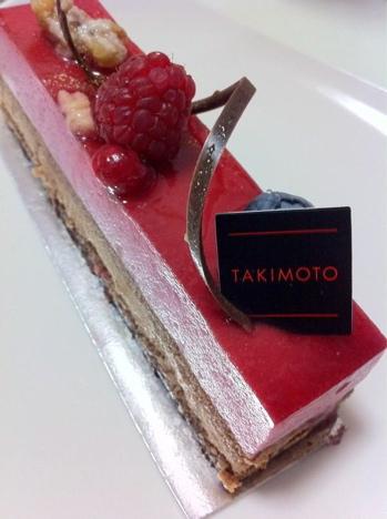 TAKIMOTO_2.jpg