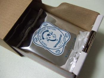 東京ミルクチーズ工場2.jpg