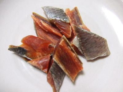 鮭とば4.jpg