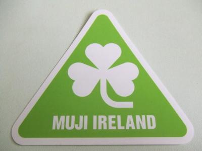 MUJI_IRELAND.jpg